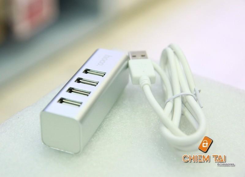 HUB CHIA CỔNG USB 2