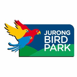 Vườn chim Jurong Bird Park TRẺ EM - Gồm cả vé xe điện Tram