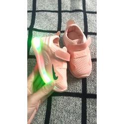 giày trẻ em cho bé 1-3 tuoi