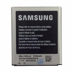 Pin Samsung Galaxy S3 Hàn
