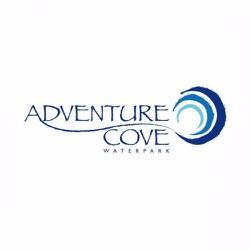 Vé Công Viên Nước Adventure Cove NGƯỜI LỚN