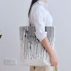 Túi xách tay nữ phong cách thời trang Hàn Quốc - BL0038