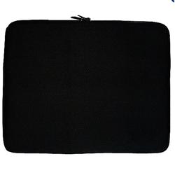 Túi chống sốc 14 in cho laptop