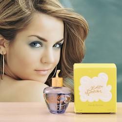 nước hoa mini chính hãng Lolita  LEMPICKA FOR WOMEN 5ml