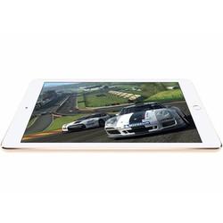 iPad Air 2 Wifi 4G + 3G 64GB màu đen, trắng