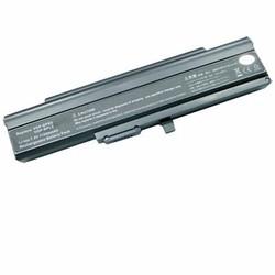 Pin Sony VAIO VGN-TX770PT