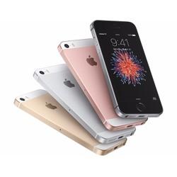 Điện thoại Smartphone 5se