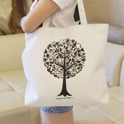 Túi xách tay nữ phong cách thời trang Hàn Quốc - BL0037