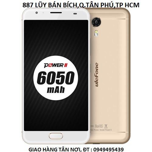 điện thoại ulefone power 2 - 11055920 , 6703986 , 15_6703986 , 3090000 , dien-thoai-ulefone-power-2-15_6703986 , sendo.vn , điện thoại ulefone power 2