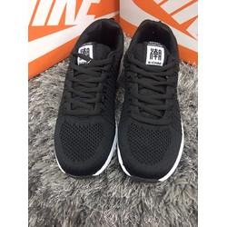 Giày sneaker nam cực chất