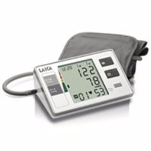 Máy đo huyết áp tự động bắp tay LAICA BM2001 - 5483666 , 9196605 , 15_9196605 , 750000 , May-do-huyet-ap-tu-dong-bap-tay-LAICA-BM2001-15_9196605 , sendo.vn , Máy đo huyết áp tự động bắp tay LAICA BM2001