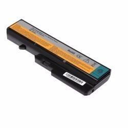PIN NB Lenovo B450