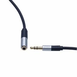 Cáp nối dài tai nghe
