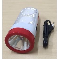 Đèn Pin năng lượng mặt trời 815T