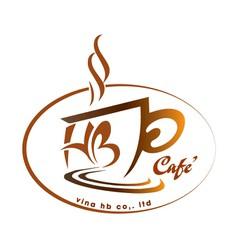 Cà phê sạch HB