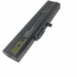 Pin Sony VAIO VGN-TXN15PW