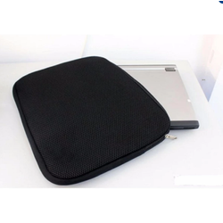 Túi chống sốc 7in cho máy tính bảng, laptop