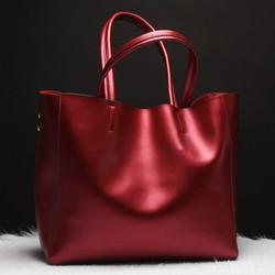 Túi xách da, túi đeo vai da nữ BigBang 006