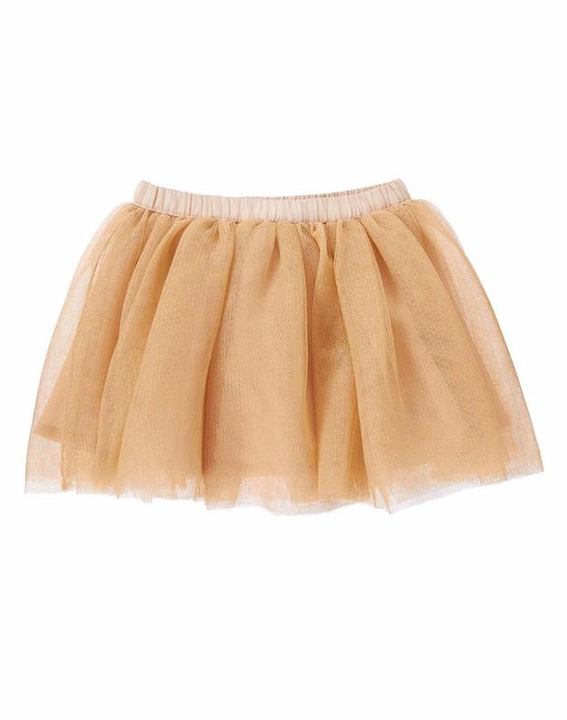 Chân váy voan Gymboree cho bé gái 1-7T V162 3