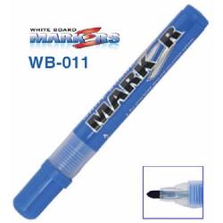 BÚT LÔNG BẢNG WB-011 HỘP 10 CÂY