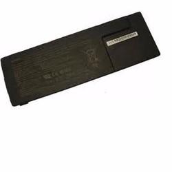 Pin Sony VAIO VGN-TX26GPW