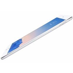 iPad Air 2 Wifi 4G + 3G 16GB màu đen, trắng