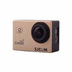 Camera hành trình SJCAM SJ4000 Wifi 1.5 inch