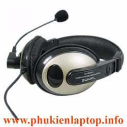 HEADPHONE SOMIC 2688MV CỰC HAY