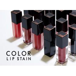 Son Apieu Color Lip Stain Matte Fluid