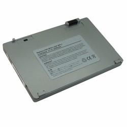 Pin Sony VAIO VGN-U8G