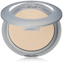 Hộp Phấn Nền LOREAL W3 Nude Beige 9,5g . MADE IN USA .