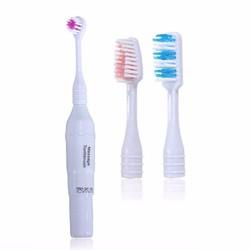 Bàn Chải Đánh Răng Điện Massage Toothbrubush