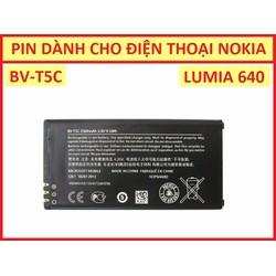 PIN NOKIA LUMIA 640
