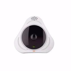 Camera IP VR Yoosee siêu nhỏ 360 độ HD 960P Mini quan sát mọi góc nhìn
