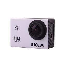 Camera SJCAM SJ4000 HD LCD 2.0″