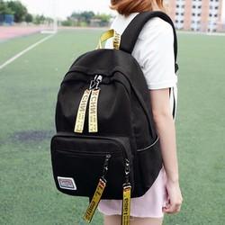 Balo thời trang phong cách Hàn Quốc - BL0036