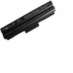 Pin Sony VAIO VGN-TX17CL