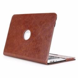 Bao da MacBook Air 13 inch