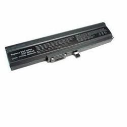 Pin Sony VAIO VGN-TX1XPB