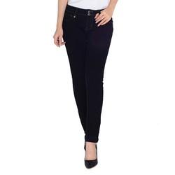 Quần jeans  xuất khẩu CQ860 size 27