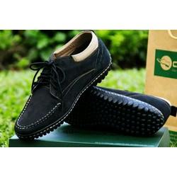 giày nam đẹp chất lượng