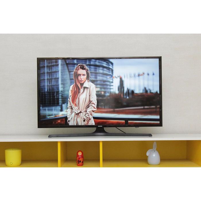 Tivi Samsung 40 inch Smart LED 40J5200 MSMT - 40J5200