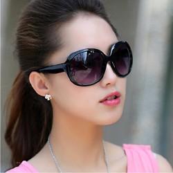 Mắt kính thời trang nữ cao cấp