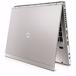 Laptop HP Elitebook 8460P i5 2520M 4GB Ram HDD 250GB