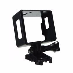 Khung Viền Nhựa Frame SJCAM SJ4000
