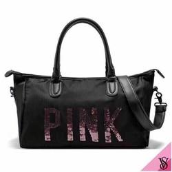 túi du lịch thời trang sang trọng -pll2455