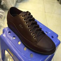 Giày tăng chiều cao 5 _7cm