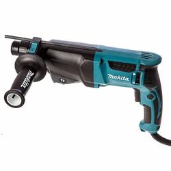Makita máy khoan bê tông chính hãng Loại 1 công ty