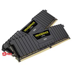 Ram Corsair Vengeance LPX 8GB 2x4GB Bus 2133 DDR4 C13