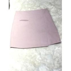 Chân váy chữ A 3 màu như hình
